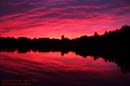 Sunrise / Sunset Images - � Lauri Kangas